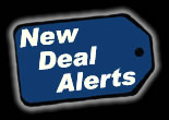 NewDealAlerts.com Small Logo
